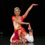 anvitha-addanki-inside-2