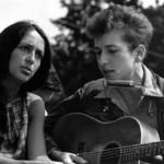 bob-dylan-with-singer-joan-baez