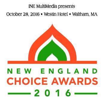 choice-awards