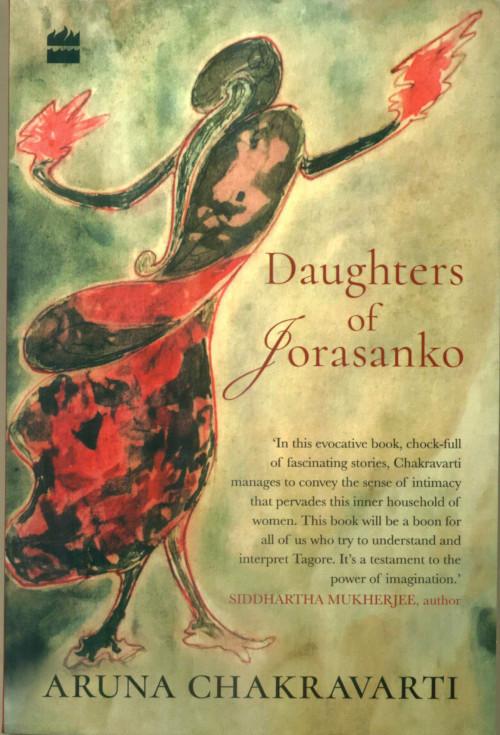 daughters-of-jorasanko