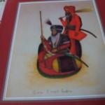 hari-singh-nalwa-book-cover
