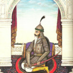 hari-singh-nalwa-portrait