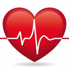 heart-medical