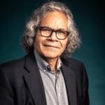 John Kapoor (Photo courtesy: Forbes)