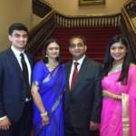 kalyani-family