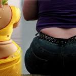 obesity-youtube