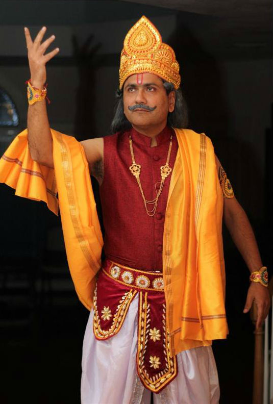 ramayana-costume-c