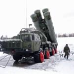 russia-1