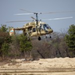 russia-helicopter-1
