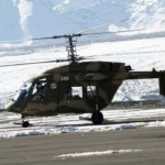 russia-helicopter