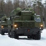 russia-trucks
