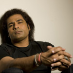 shafqat-amanat-ali