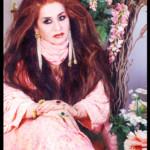 shahnaz-husain-1