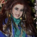 shahnaz-husain-2