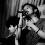 shilpa-ananth