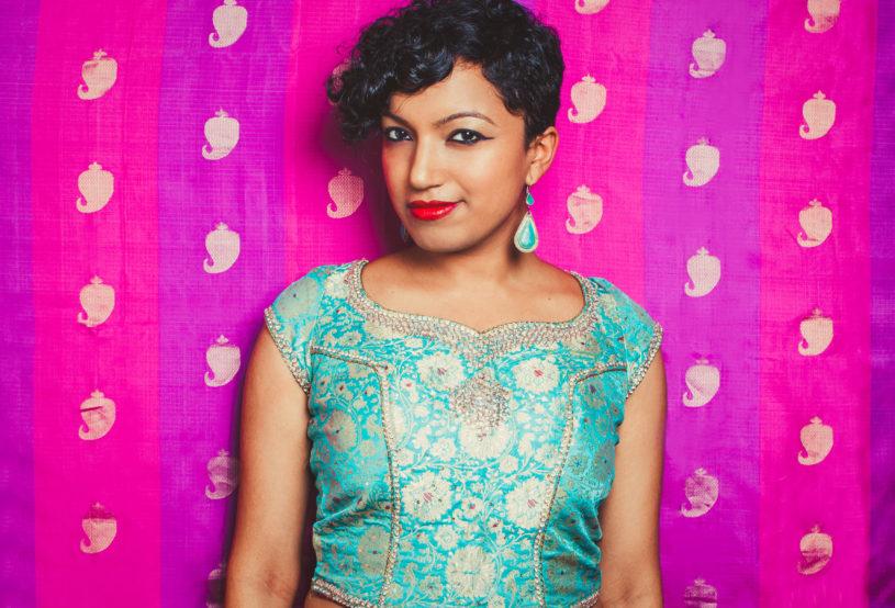 Shilpa Ananth