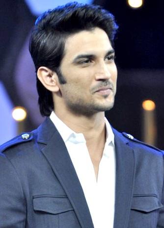 Sushant Singh Rajput (Photo: Wikipedia)