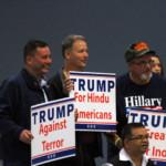 trump-hindu-protest