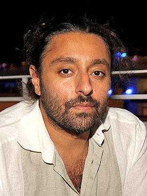 Vikram Chatwal (Photo: Wikipedia)