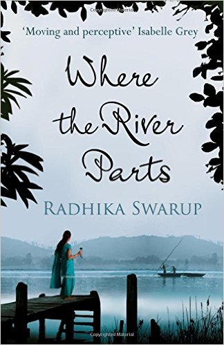 where-the-river-parts
