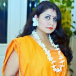 ramayana-costume-lady-c