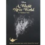 a-whole-new-world