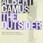 albert-camus-outsider