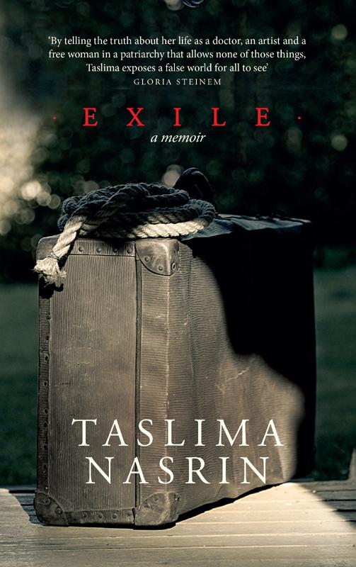 EXILE.indd