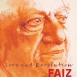 faiz-ahmed-faiz-book