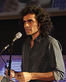 Imtiaz Ali (Photo: Wikipedia)