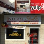 indian-style