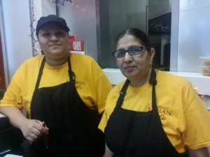 indian-style-owners