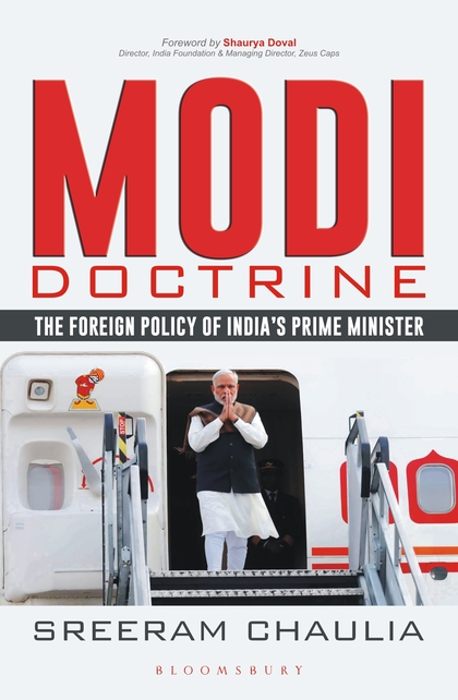 modi-doctrine-large