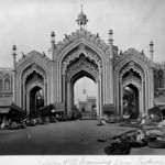 old-lucknow