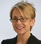 Robin Ely, Diane Doerge Wilson Professor of Business Administration