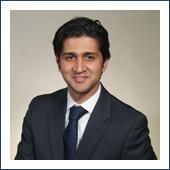 Dr. Sameer Kapasi