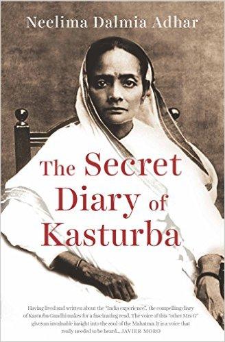 secret-diary-of-kasturba