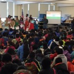 shishu-bharati-event