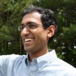 sparsh-bhargava-update