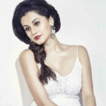 taapsee-pannu-large-s