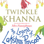 the-legend-of-lakshmi-prasad