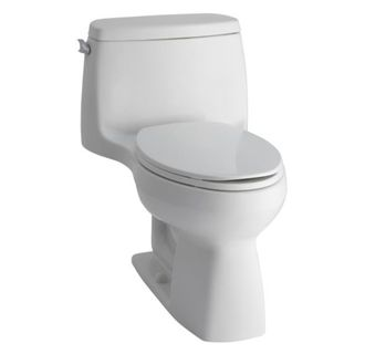 Toilet (Photo: Kohler)