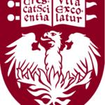 university-of-chicago-logo