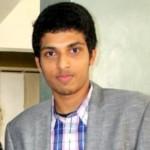 Udith Krishna
