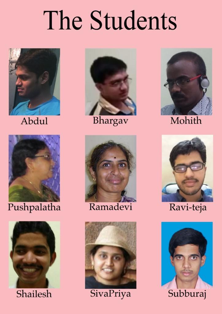 vision-aid-iit-students