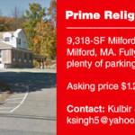 prime-property-sale