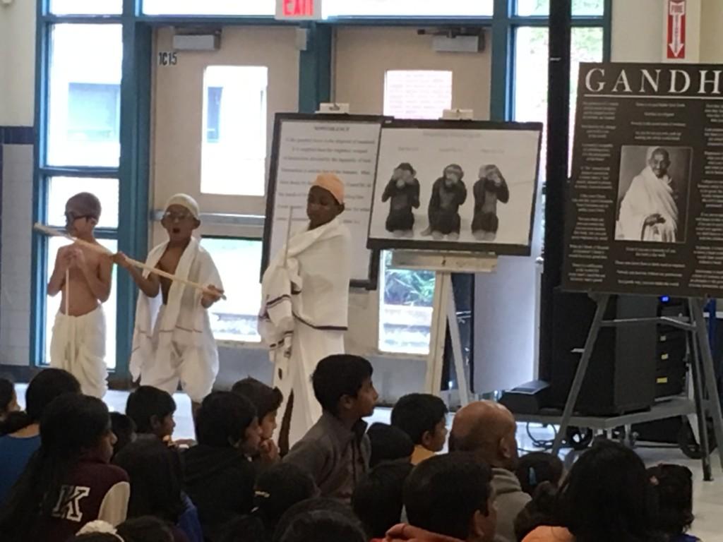 shishu-bharati-event-gandhi