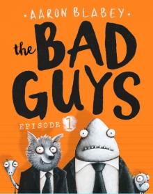 bad-guys
