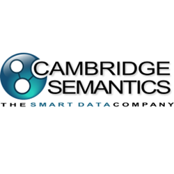 cambridge-semantics