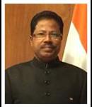 Debraj Pradhan